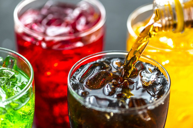 Read this before you take another sip of that diet soda