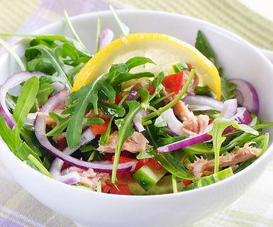 Spring_Salad.jpg