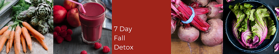 10 Day Fall Detox.png