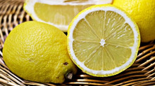 The Truth About Detoxing - 4 Biggest Myths Debunked