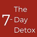 Detox pic.png