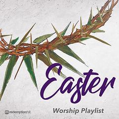 Easter Square.jpg