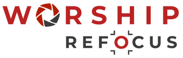 cropped-Logo-04.png