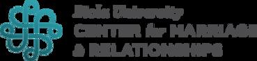 logo-cmr (1).png
