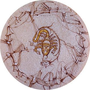 Скорпион-2.jpg