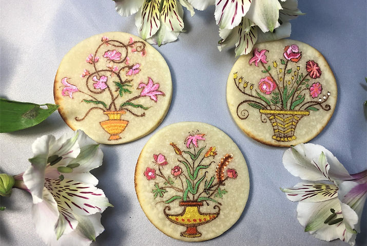 что подарить любимой, марципан, музей марципана в калининграде, подарок на 8 марта, кенигсбергский марципан, калининградский музей марципана, оригинальный подарок