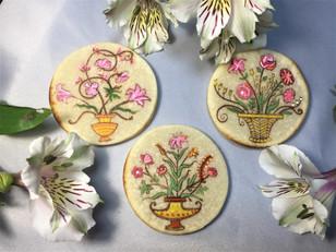 марципаны с цветами.jpg