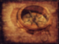 texture-2870745_1920.jpg