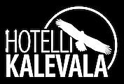 logo_hotelli_kalevala.png