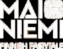 Amandan uusi logo valk.png