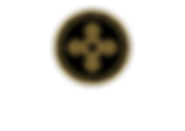 LOGOWITHOUTTEXT-01.png
