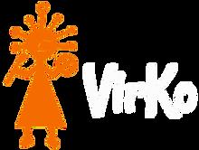 virko_logo_valkoinen.png