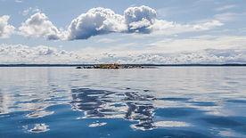 Finland_Saimaa_summer_MG_8977.jpg