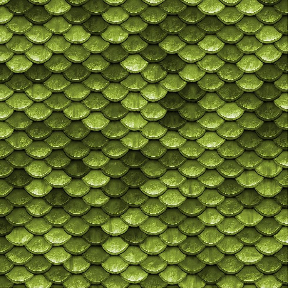 scales-2112269_1920.jpg