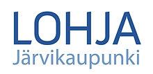 Lohja_logo_sininen.jpg