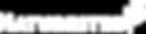 Naturested Standard Logo Files_White on