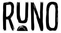 RunoLogoTumma-300x165_edited.jpg