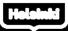 Helsinki white logo.png