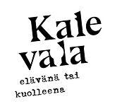 KalevalaFest w bg.jpg