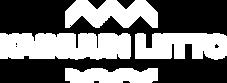 kainuun-liitto-logo-rgb-nega.png