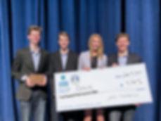 BestPitch2019Winners.jpg