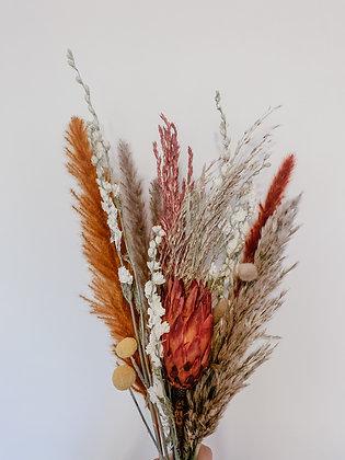 Dried Fall Bundle