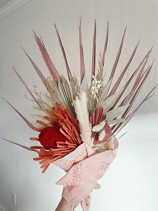 Hand-dyed Bandanas