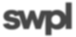 logo_SWPL_NB_modifié.png