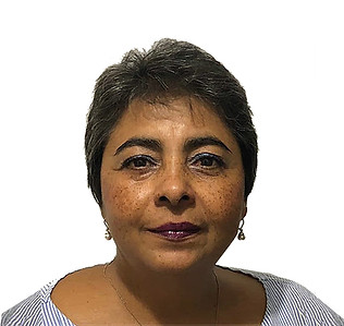 Yolima Fernandez