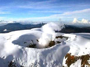 volcan_nevado_del_ruiz_0_0_edited.jpg
