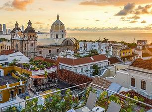 destino-cartagena-colombia-para-conocer-