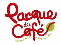 parque del cafe.png