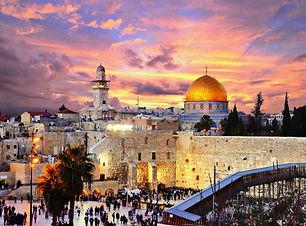 678_Old-city-Jerusalem.jpg
