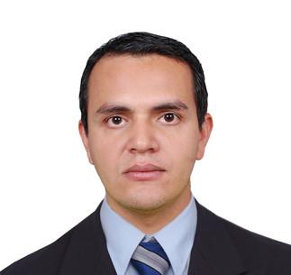 Enrique Yeras
