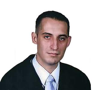 Julian Henao