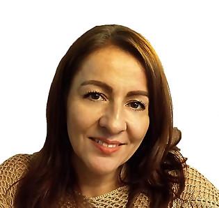 Nodiela Patricia Tabares Gomez