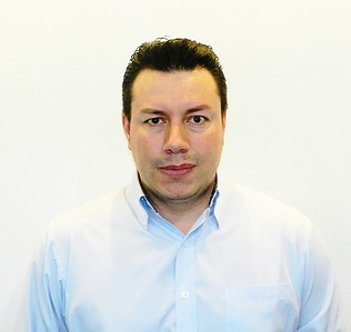 Alexander Correa