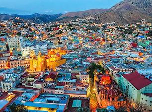 Tour-Guanajuato-en-bicicletas-Cancun-tou