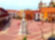 plaza-de-la-aduana.jpg