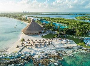 club-med-cancun-yucatan.jpg