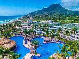 sunsol-isla-caribe.jpg