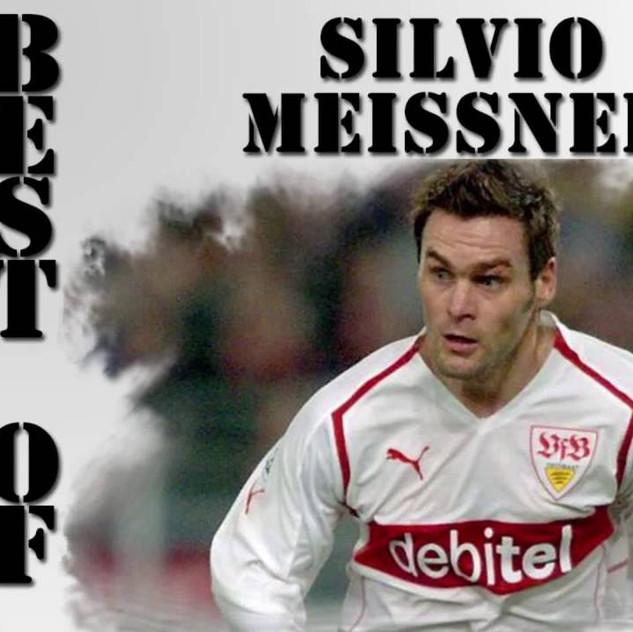 Silvio Meissner
