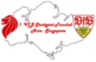 _Fanclub logo.jpg