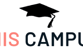 WIIS Campus Policy Update- October 2020
