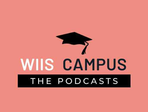 wiis campus podcast.png