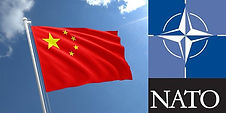 WIIS Brussels and WIIS UK event - NATO, China and the Indo-Pacific: what role - if any - for the Alliance?
