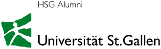 HSG_Alumni_Logo.svg.png