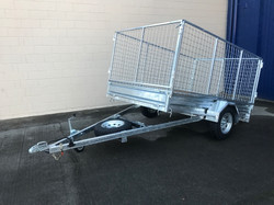 8x5 axle tip & crate 2