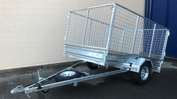 ORION_8x5_Tipper_with_Crate-01