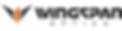 Wingspan Signature Logo.png